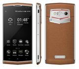 Leagoo Venture 1 Limited Edition Luxury Design Phone in mint condition for sale
