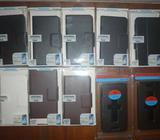Mobile phone plus accessories