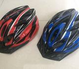 Bicycle / Scooter Helmet