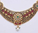 Best Necklace Collection