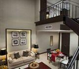 BEAUTIFUL 1 BEDROOM LOFT SERVICED APARTMENT @ ORCHARD PARKSUITES