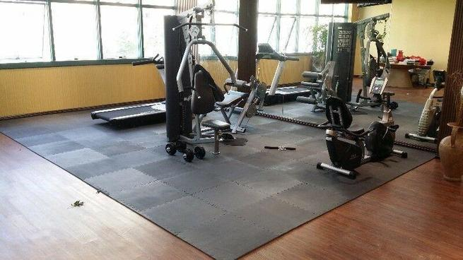 Used Commercial Equipment For Sale Singapore Chutku Sg