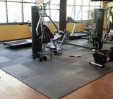 Buy & Sell Used & New Home Gym & Commercial Gym Equipment