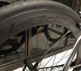 Eddy Merckx Mourenx 69 Di2 with Warranty
