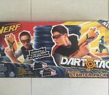 Nerf Dart Tag 2-Player Starter Pack