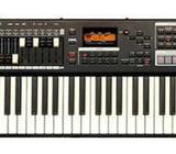 Hammond SK1 - 88 weighted keys - $3898.00