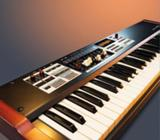 Hammond Stage keyboard - 61 Keys and 88 Keys - From S$1998++