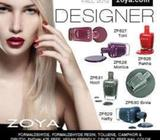 Zoya Fall/Winter 2012 Collection