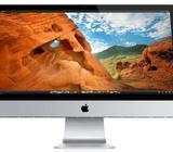 iMac MD093ZP