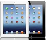 Pre-Own Ipad 2 For Sale 16GB,32GB and 64GB
