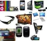 BUY IN YOUR NEW N USED I.T GADGETS