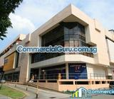 Bukit Timah, Coronation Shopping Plaze Apartment 3Bedrooms For Rent,Best Offer