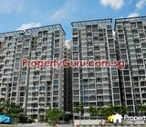 Ang Mo Kio, Grandeur 8 2+1Bedrooms For Rent,Best Offer
