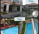 SGD1300 / 1br - Room for rent - ViTRA East Coast,Private Apartment -Tembeling Rd