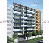Geylang New $5xxK Freehold Property Investment near MRT