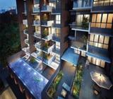 Centra Loft @ Geylang ~p~ Singapore New Property