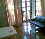 Joo Chiat Place Room and Studio Apartment for Rent