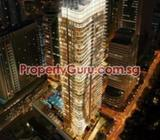 76 Shenton One Bedroom Stack one 592 sqft - 1.25mil neg