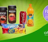 Office Pantry Supplies Online Singapore