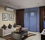 FAR EAST PLAZA SHORT TERM MODERN 2 BEDROOMS SERVICED APARTMENT