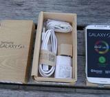 Selling Samsung Galaxy S4 and Note 3