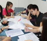 Tuition in singapore - Tel: 91705830