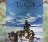 Reader's Digest Antarctica: Great Stories From the Frozen Continent