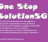 (We buy Used /dryer / washer / fridge / washing machine / refrigerator / dishwas