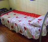 Cheap Room For Rent! In Mansionette 2 Storey Apartment!