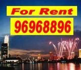 Hougang Ave 7 Blk 325 HDB common room for rent $500