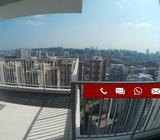 Apartment / Condo For SALE: The Metropolitan Condo