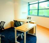 Small office for rent East Singapore UBI Area Near MRT