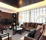 MODERN CONDOMINIUM 2 BEDROOMS SERVICED APARTMENT AT NEWTON MRT