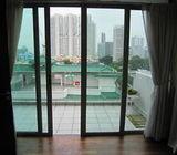 MODERN DUPLEX 2 BEDROOMS AT TYRWHITT 139 CONDO, LAVENDER MRT