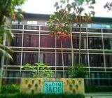NASSIM JADE 5 BEDROOMS PENTHOUSE CONDOMINIUM AT ORCHARD, TANGLIN