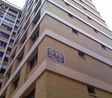 5'i' Blk 919 Jurong West St 91