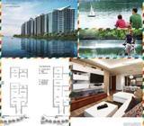 Waterfront living 3bedroom $9xxK