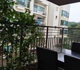 Pasir Ris, Nice , Quiet Development !!1bdrm Apartment Rent!