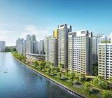 New Executive Condominium in Singapore for Sale - DirectSGEC