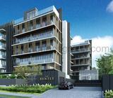 Freehold, Near MRT, Shopping, privacy stay. Bentley Residneces!