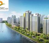 Eligibility to buy Executive Condominium in Singapore - DirectSGEC