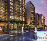 Current & Upcoming Executive Condominium Launches in Singapore