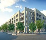 Property For Sale in South East Of London, Surrey Quays