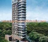 8 Raja - Luxurious Freehold Apartment @Balestier