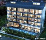 Holland New Preview, 1BR, $6XXK, High Rental, Near MRT