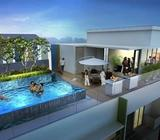 $5XXK, $5XXK, New Condo Preview, High Rental, Mins to MRT