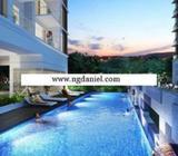 D15, Telok Kurau New $5XXK Condo, High Rental, MRT