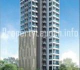 H-OM.ES - BELLA CASITA Apartments @ Katong, Singapore