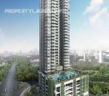 H-OM.ES - GILSTEAD 2 - Apartments @ D11 Newton, Singapore