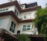 Detached House @ Paya Lebar Crescent
